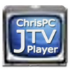 ChrisPC JTV Player 4.10