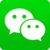 WeChat 1.1.0.41