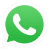 WhatsApp 0.2.2478