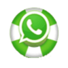 Icon of WhatsApp Recovery