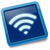 Icon of WiFi Auditor