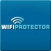 Icon of WiFi Protector