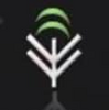 Icon of Wifiway