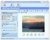 Icon of Willing Webcam
