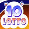Win10lotto 5 min 1.02