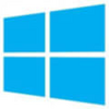 Icon of Windows 10 ISO Tool