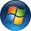 Windows 7 Codec Pack 4.0.1