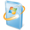 Icona di Windows 7 Service Pack 1