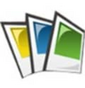 Icon of Windows 7 Theme Manager