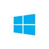 Windows Essentials 16.4.3503.0728