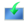 Icon of Windows Essentials 2012