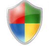 Icona di Windows Firewall Control
