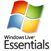Windows Live Essentials 2009 14.0.8092.0805