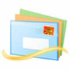 Icona di Windows Live Mail