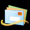 Windows Live Mail 2012 16.4.3505.912