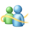 Icon of Windows Live Messenger 2012