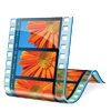 Icona di Windows Live Movie Maker
