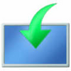Icon of Windows Media Creation Tool