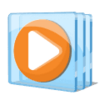 Icon of Windows Media Player