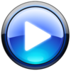 Icona di Windows Media Player 11