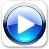 Windows Media Player 11.0.5721.5262