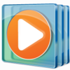 Icona di Windows Media Player