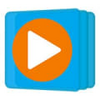 Icon of Windows Media Player HTML5 Extension for Chrome