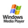 Windows Media Player Plugin Firefox 1.0.0.8