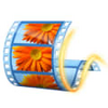 Icona di Windows Movie Maker 2012