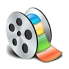Icon of Windows Movie Maker