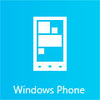Icon of Windows Phone