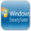 Windows SteadyState 2.5
