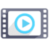 Windows Video Downloader 4.2.0.0