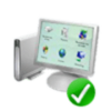 Icon of Windows Vista Service Pack