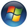Icon of Windows Vista Service Pack 2