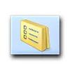 WinFlash Basic 9.1