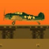 Wings Of Fury 0.70