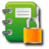 Icon of WinMend Folder Hidden