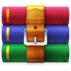 Icon of WinRAR