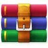 WinRAR 5.31 64 bits
