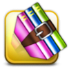 Icon of WinRAR Beta