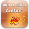 Icona di WinX DVD Author