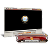 WinX DVD Player 4.0.0