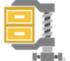 Icon of WinZip