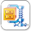 Icon of WinZip (64 bit)