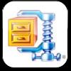WinZip (64 bit) WinZip18.1