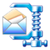 Icon of WinZip Courier