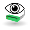 Wireless Network Watcher 2.18