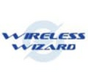 Icona di Wireless Wizard