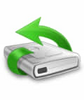 Wise Data Recovery 4.1.4